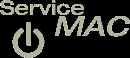 Service Mac